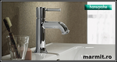 Baterie lavoar Hansgrohe Talis-Classic