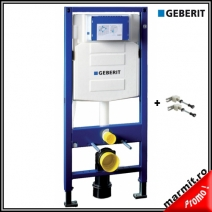 Rezervor wc ingropat Geberit UP 320