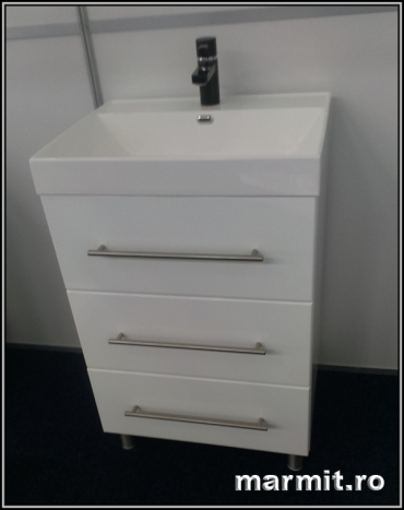 Mobilier baie stativ Piccolo